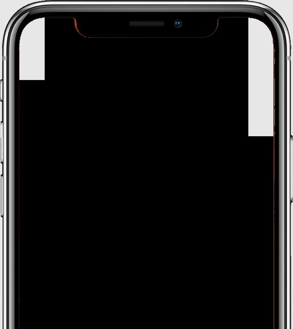 mobile_frame