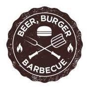 Beer, Burger Barbecue Fesztivál