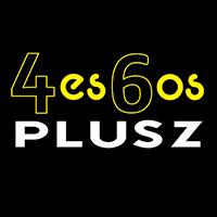 4es6os PLUSZ