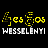4es6os WESSELÉNYI