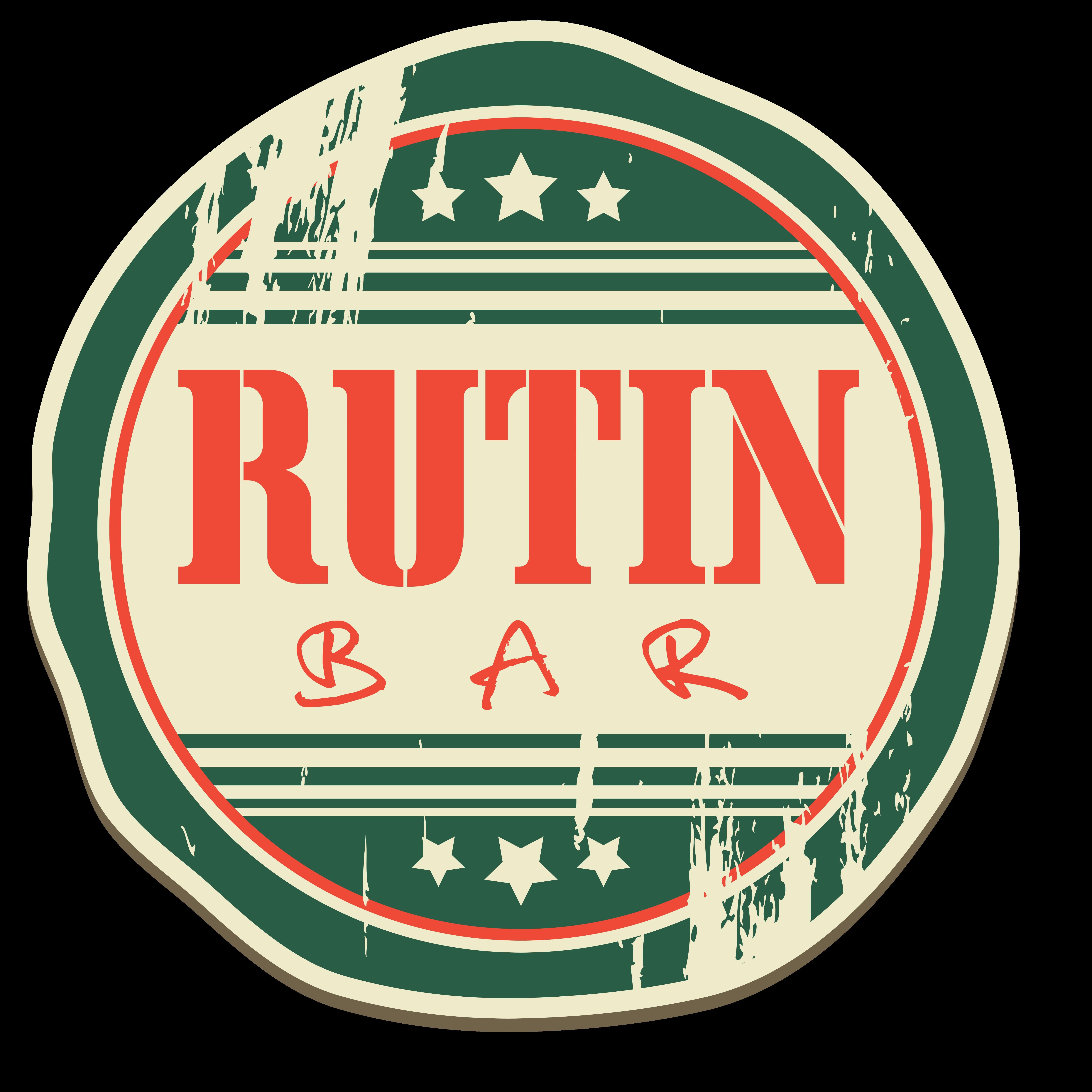 Rutin Bár