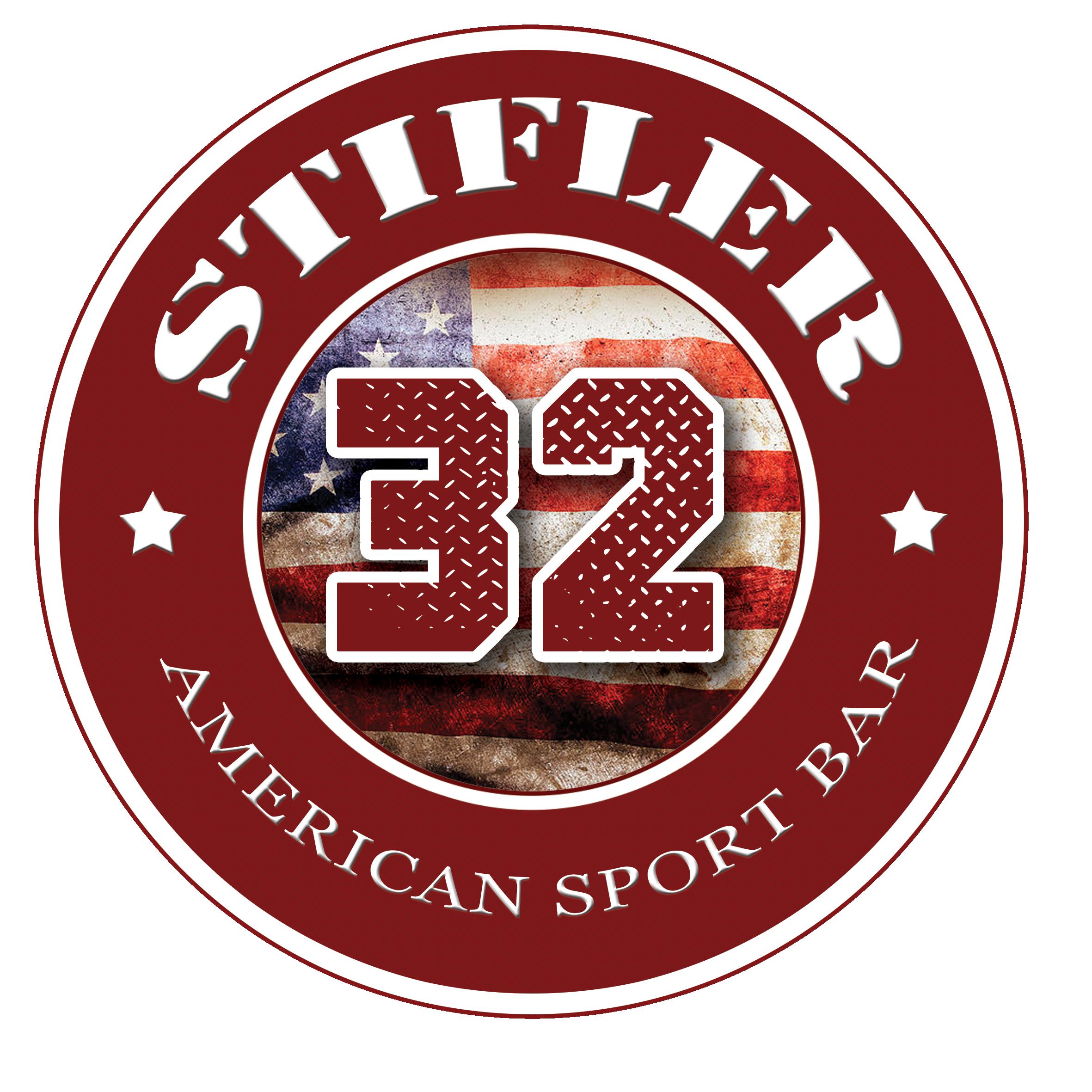 Stifler 32