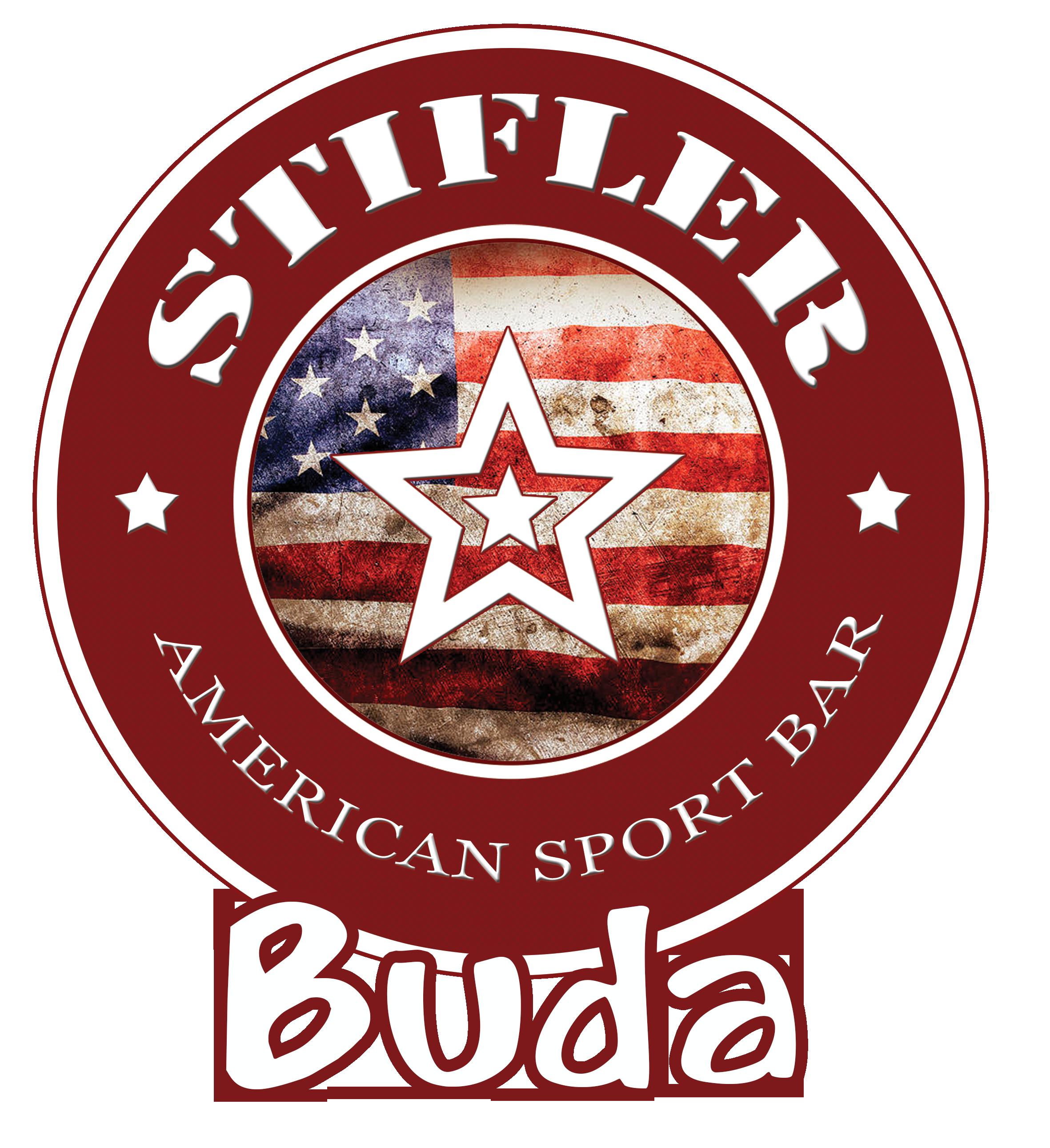 Stifler Buda