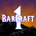 Barcraft 1