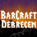 Barcraft Debrecen