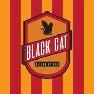 Black Cat HelloPay Bar