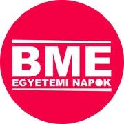 BME Egyetemi napok 2016