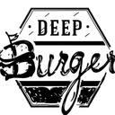 Deep Burger Extra