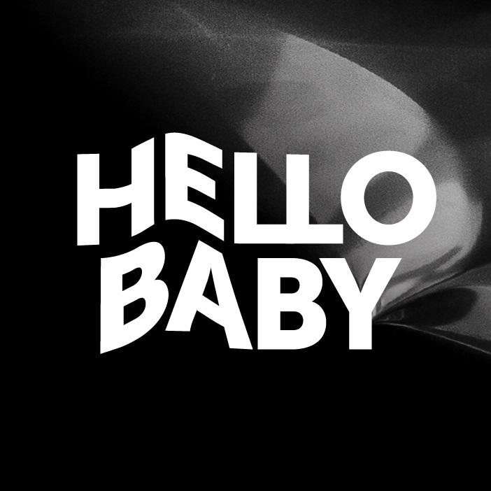 Hellobaby Bar