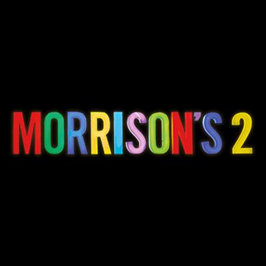 Morrison's 2 Klub