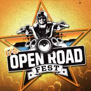 18th Open Road Fest