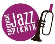 Palóznaki Jazz Piknik
