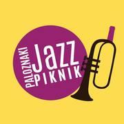 Palóznaki Jazz Piknik 2016