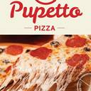 Pupetto Pizza