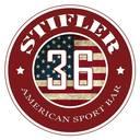 Stifler 36